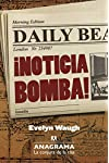 https://libros.plus/noticia-bomba/