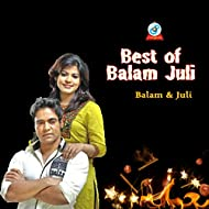 Best of Balam Juli