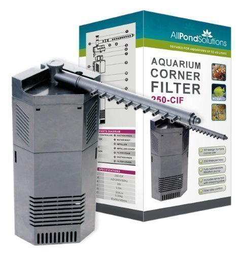 all-pond-solutions-250-cif-corner-internal-fish-tank-filter