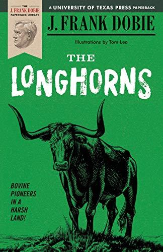 Longhorns PDF Books