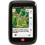 Falk Outdoor-GPS Tiger Geo