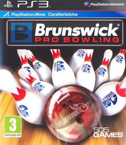brunswick-pro-bowling-ps3-move
