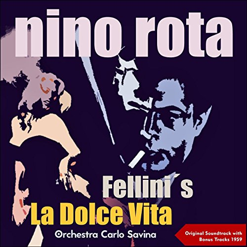 nino-rota-fellinis-la-dolce-vita-original-soundtrack-with-bonus-tracks-1959