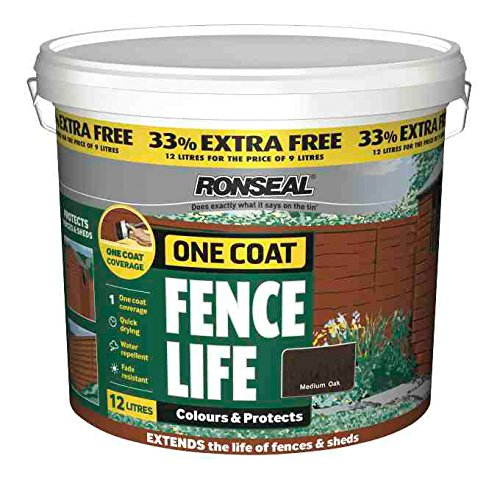 ronseal-one-coat-fencelife-9l-plus-33-free-red-cedar-698855
