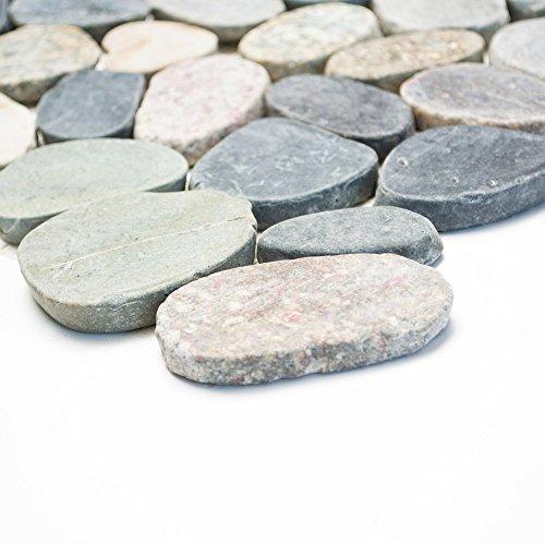 carrelage-pour-carrelage-mosaique-salle-de-bain-sol-cuisine-pierre-naturelle-galets-plat-6-mm-neuf-2