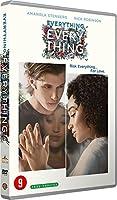 Everything everything © Amazon