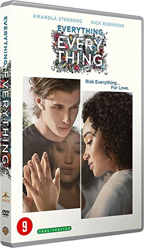 Everything, Everything : . ,