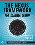 Improve and Accelerate Software Delivery for Large, Distributed, Complex Projects  The Nexus Framework is the simplest, most effective approach to applying Scrum at scale across multiple teams, sites, and time zones. Created by Scrum.org–the pioneer...