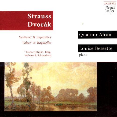waltzes-transcriptions-berg-webern-schonberg-bagatelles