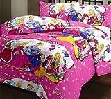 Hav Gift of DOUBLE bed Reversible AC Bla...