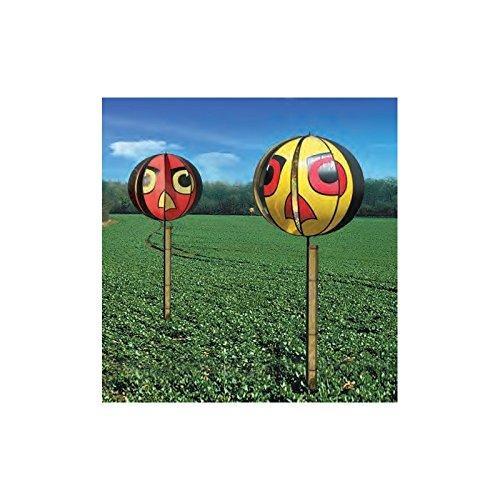 portek-hawk-eyes-bird-scarer-crop-protection