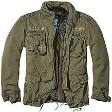 Suchergebnis auf Amazon.de für  us army jacke a40fe57a75