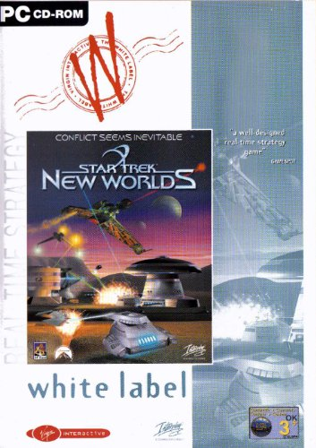 star-trek-new-worlds-pc-cd-rom