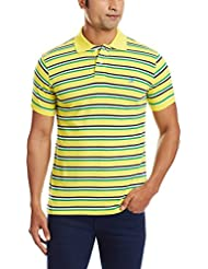 Amazon sale : Flat 80% OFF on Smugglerz Men's Fashionable T-shirts low price image 9