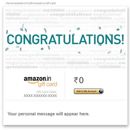 congratulations gift cards vouchers buy congratulations gift