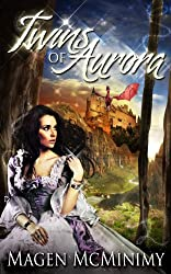 Twins of Aurora (English Edition)