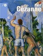 Paul Cézanne de Maurice Merleau-Ponty