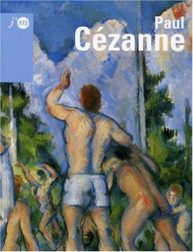 Paul Czanne