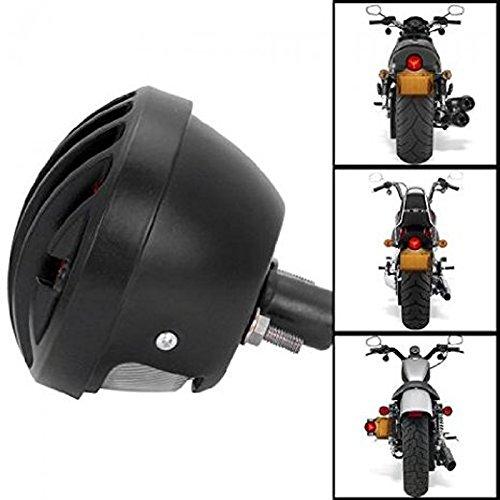 ictronix-motorrad-universal-rucklicht-bremslicht-ruckleuchte-kennzeichenbeleuchtung-lampe-fur-honda-