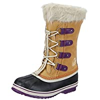 Sorel Youth Joan of Artic Ny1858, Girls