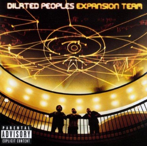 Expansion Team [Explicit]