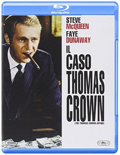 il-caso-thomas-crown-italia-blu-ray