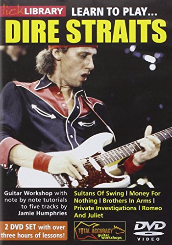 lick-library-learn-to-play-dire-straits-uk-import