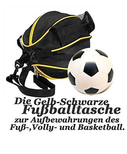derdie-2-en-1-elegante-y-mutifunktionale-futbol-bolsa-de-deporte-bolsa-de-deporte-para-entrenamiento