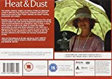 o dust static and heat issues Hot weather management of poultry : their body temperature at approximately 105 o f body heat is dissipated to the timers, static pressure.