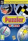 Puzzler World (PC DVD) [Importación inglesa]