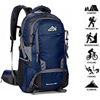 macchina it Zaini Amazon fotografica per borse borse Camping e U7HqwT1W