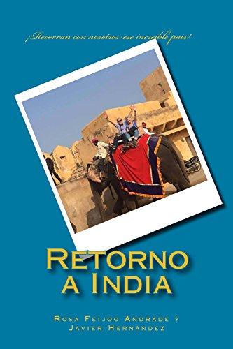 Retorno a India