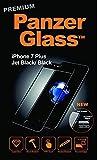 PanzerGlass 2006 - Protector de pantalla (Protector de pantalla, Teléfono móvil/smartphone, Apple, iPhone, Transparente, 1 pieza(s))