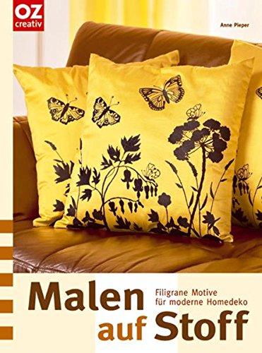 malen-auf-stoff-filigrane-motive-fur-moderne-homedeko