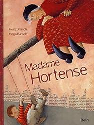 Madame Hortense