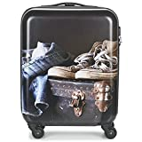 Valise cabine DAVID JONES BA-2052 55 cm