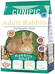 Cunipic Pienso Para Conejos , 3000 gr
