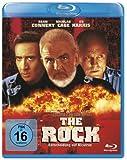 The Rock (Ungeschnittene Fassung) kostenlos online stream