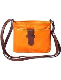 petit sac à bandoulière 8658