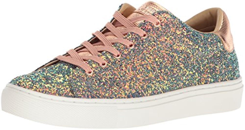 Donna   Uomo Skechers Side Street-Awesome Sauce scarpe scarpe scarpe da ginnastica Donna Grande classificazione una vasta gamma di prodotti Tendenza di personalizzazione | Credibile Prestazioni  | Maschio/Ragazze Scarpa  8c8ca4