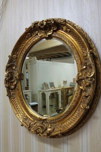 Barroco-espejo-de-pared-espejo-AfPu115-estilo-antiguo