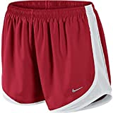Nike Damen Tempo Shorts