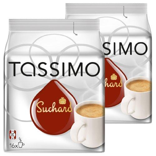 tassimo-suchard-especialidad-de-cacao-paquete-de-2-2-x-16-t-discs