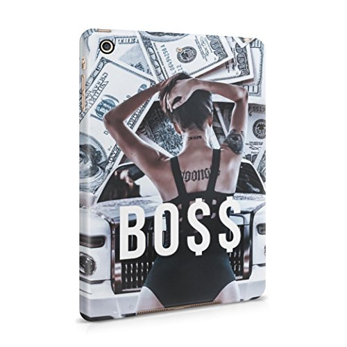 like-a-boss-high-life-sexy-ass-girl-dollars-benjamins-franklins-cash-plastic-tablet-case-cover-shell