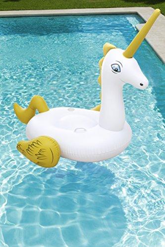 Schwimmtier – Bestway – 41107 - 3