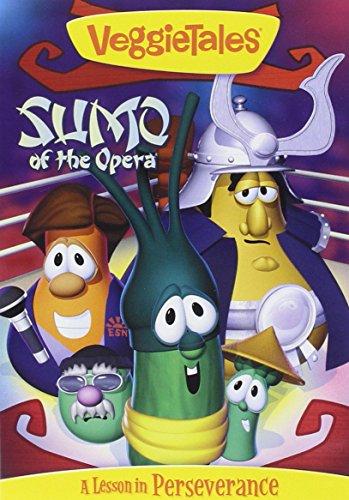 veggietales-sumo-of-the-opera-dvd
