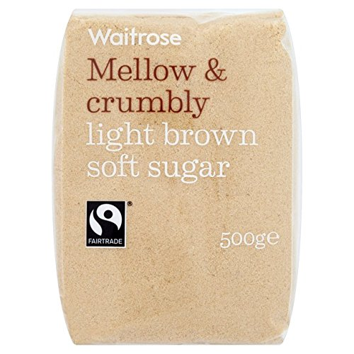 light-brown-soft-sugar-500g-waitrose