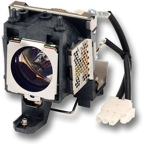 Alda PQ Premium, Lampada proiettore per BENQ