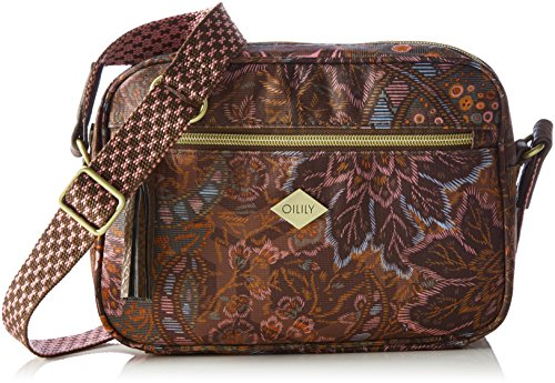 oilily-womens-oilily-xs-cross-body-bag-brown-braun-coffee-843