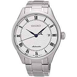 Men's watch SEIKO NEO CLASSIC SRP767K1